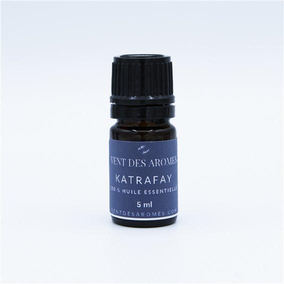 Katafray